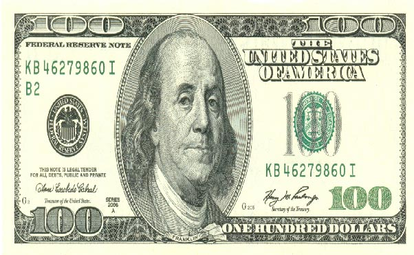 $10.00 minimum Pay on-line $10 bill, check, money order